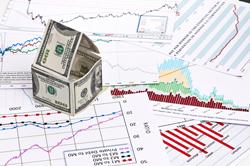 Home Refinance Rates Cincinnati