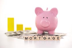 Best home loan options